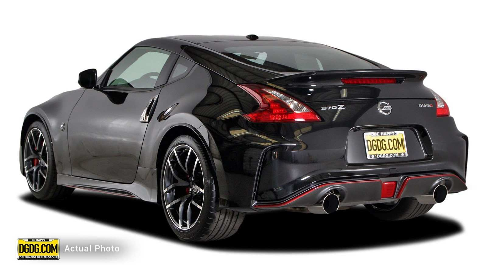 33 Best Review 2019 Nissan Nismo Release Date with 2019 Nissan Nismo