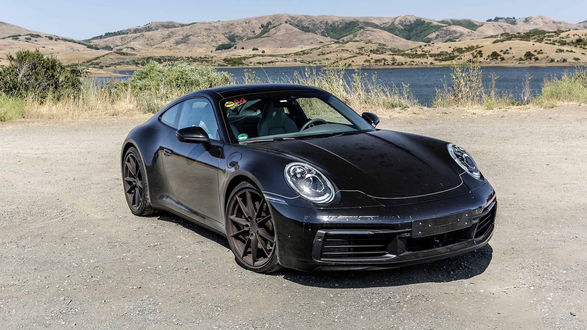 33 Best Review 2020 Porsche 992 Research New with 2020 Porsche 992