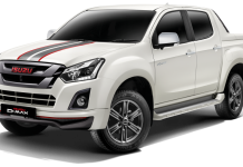 33 Best Review Isuzu 1 9 2020 Price and Review with Isuzu 1 9 2020