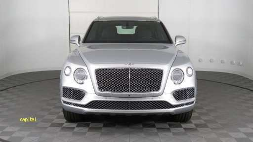 33 Concept of 2019 Bentley Ave Exterior with 2019 Bentley Ave