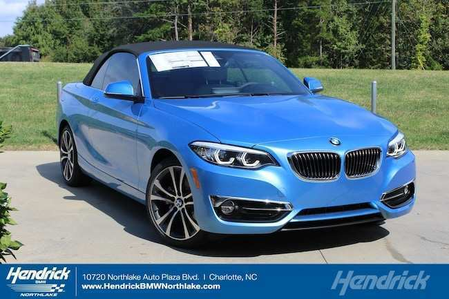 33 Concept of 2019 Bmw 2 Series Convertible Prices for 2019 Bmw 2 Series Convertible