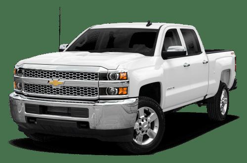 33 Concept of 2019 Chevrolet Silverado 3500 Spesification with 2019 Chevrolet Silverado 3500