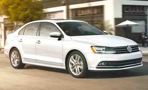 33 Concept of 2019 Vw Jetta Canada Price with 2019 Vw Jetta Canada