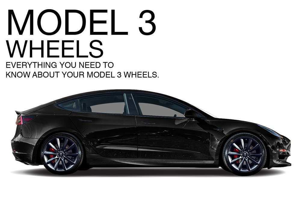 33 Concept of Tesla 2019 Options Price for Tesla 2019 Options