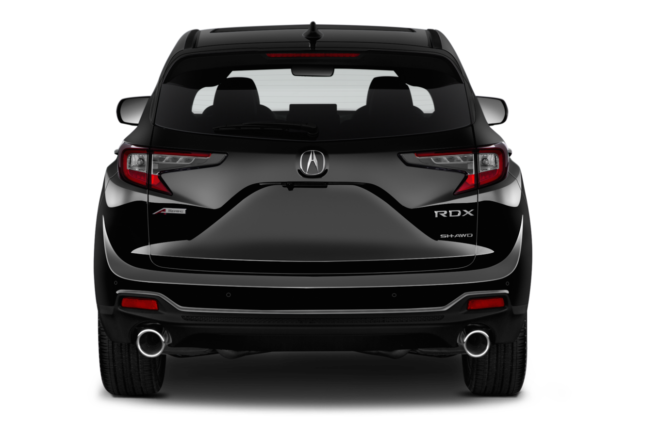 33 Gallery of 2019 Acura Warranty Prices with 2019 Acura Warranty