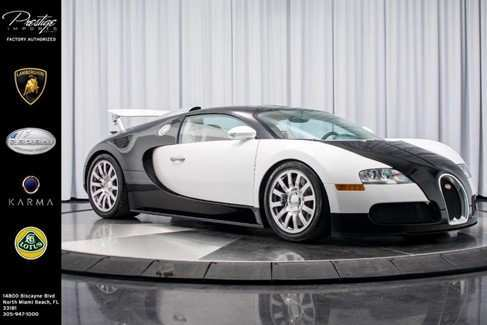 33 Gallery of 2019 Bugatti For Sale Release for 2019 Bugatti For Sale