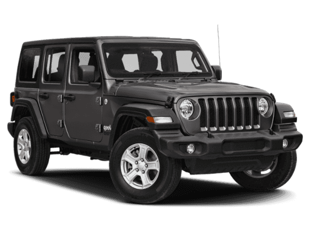 33 Gallery of 2019 Jeep Wrangler 4 Door Research New by 2019 Jeep Wrangler 4 Door
