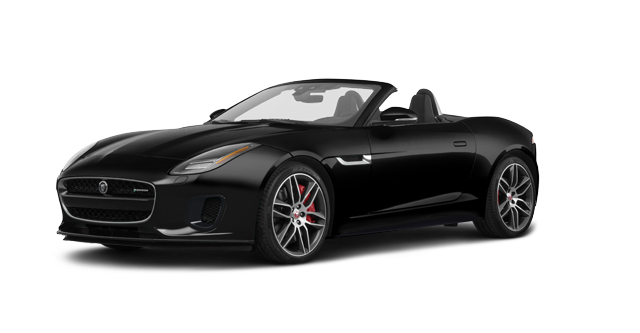 33 Great 2019 Jaguar F Type Convertible Speed Test for 2019 Jaguar F Type Convertible