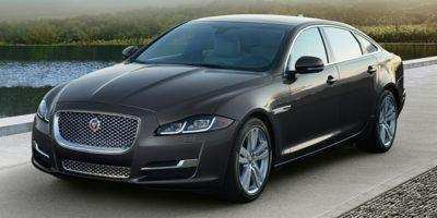 33 Great 2019 Jaguar Xj 50 Research New by 2019 Jaguar Xj 50