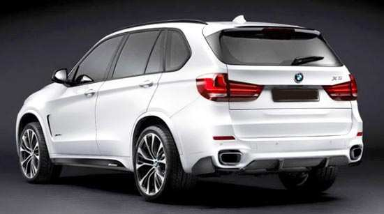 33 Great 2020 Bmw X5 Release Date Specs and Review for 2020 Bmw X5 Release Date