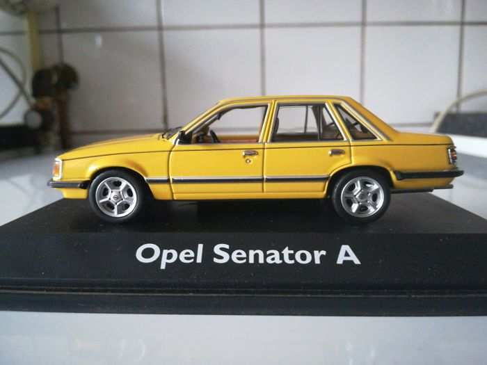 33 Great Opel Senator 2019 Performance and New Engine with Opel Senator 2019