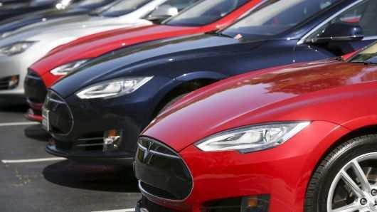 33 Great Tesla 2020 Sales Images by Tesla 2020 Sales