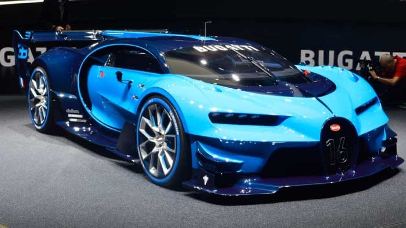 33 New 2019 Bugatti Cost Specs and Review with 2019 Bugatti Cost