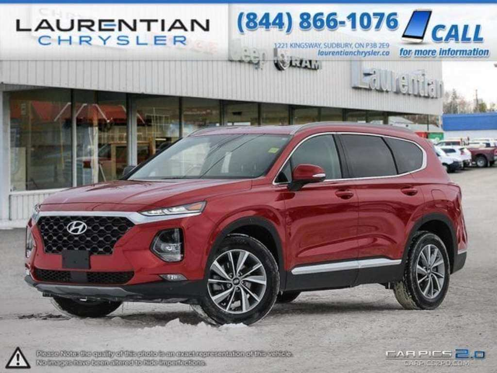 33 New 2019 Hyundai Warranty Reviews for 2019 Hyundai Warranty