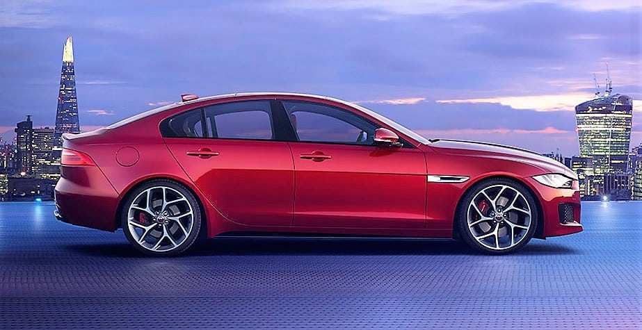 33 New 2019 Jaguar Price In India Style by 2019 Jaguar Price In India