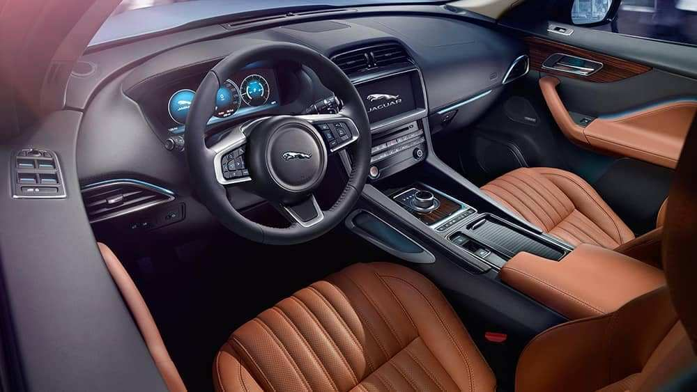 33 New 2019 Jaguar Price Spy Shoot with 2019 Jaguar Price