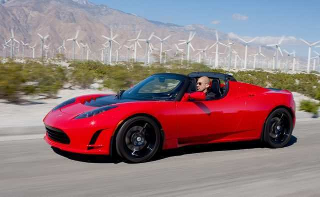 33 New 2020 Tesla Roadster 0 60 Photos for 2020 Tesla Roadster 0 60