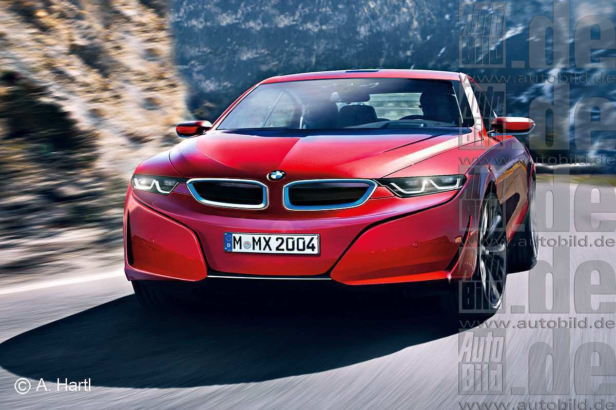 33 New E Auto 2019 Price and Review by E Auto 2019