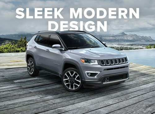 33 The 2019 Jeep Pics First Drive with 2019 Jeep Pics