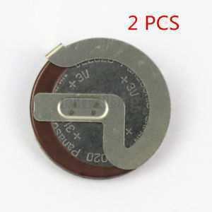 33 The Bmw Key Battery Vl2020 Pricing by Bmw Key Battery Vl2020