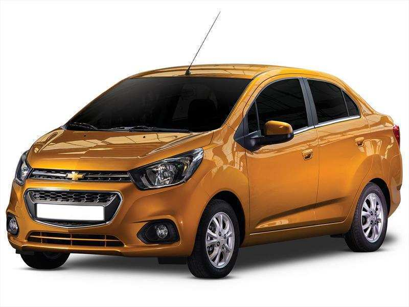 33 The Chevrolet Beat 2019 Specs and Review with Chevrolet Beat 2019