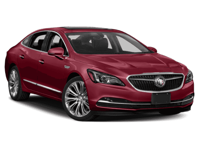 34 All New 2019 Buick Cars History for 2019 Buick Cars