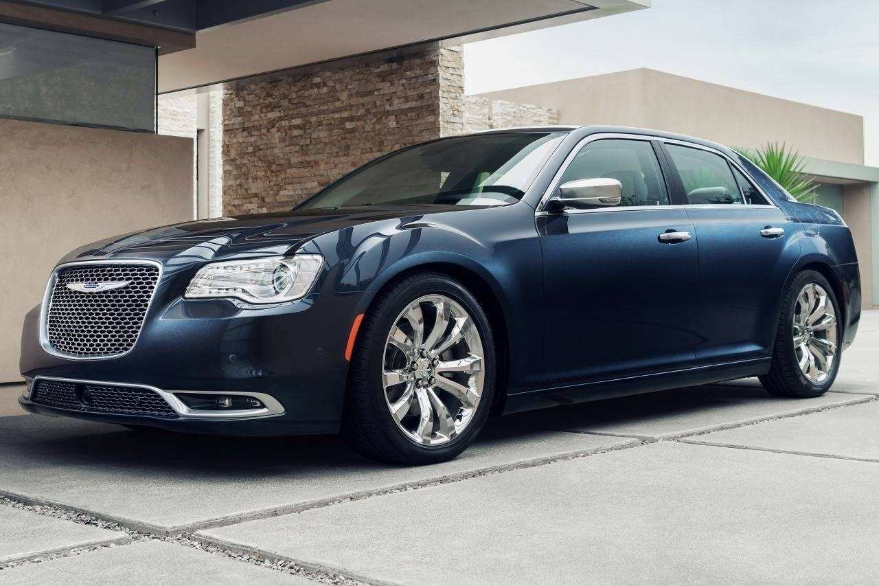 34 All New 2019 Chrysler 300 Release Date History by 2019 Chrysler 300 Release Date
