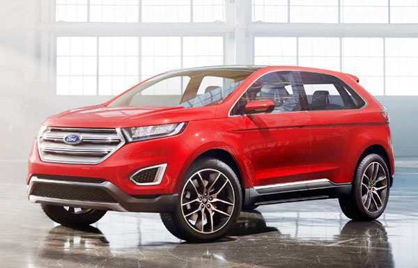 34 All New 2019 Ford Escape Release Date New Review with 2019 Ford Escape Release Date