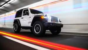 34 All New 2019 Jeep 3 0 Diesel Performance by 2019 Jeep 3 0 Diesel