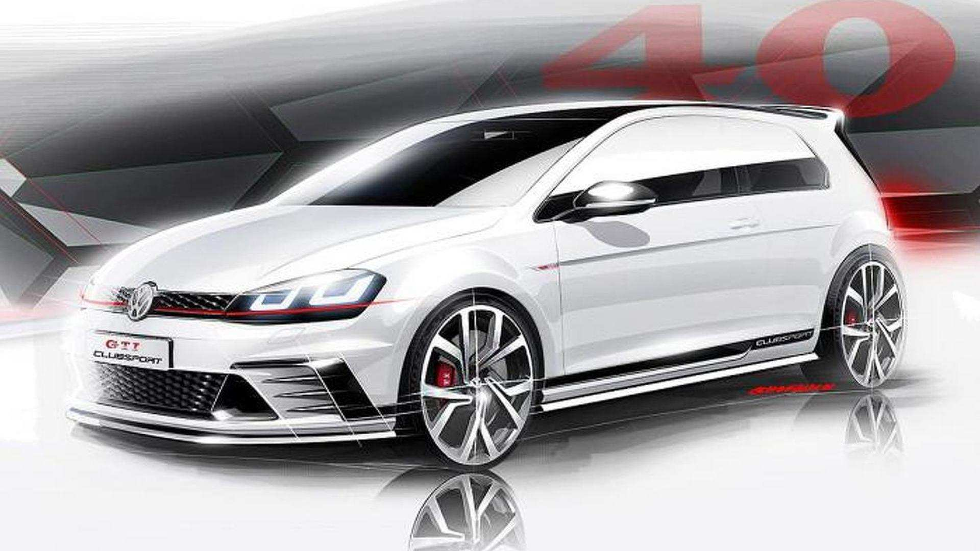 34 All New 2019 Volkswagen Golf R Redesign and Concept for 2019 Volkswagen Golf R