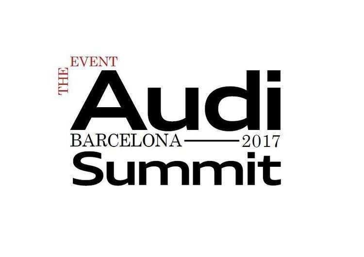 34 All New Audi Vorsprung 2020 Engine with Audi Vorsprung 2020