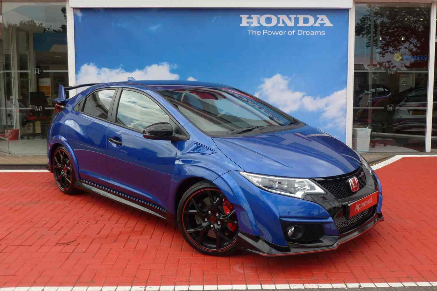 34 All New Honda Sonic 2020 Specs and Review for Honda Sonic 2020