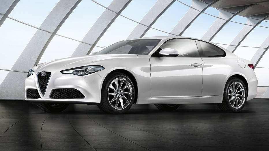 34 Best Review 2019 Alfa Gtv Concept by 2019 Alfa Gtv
