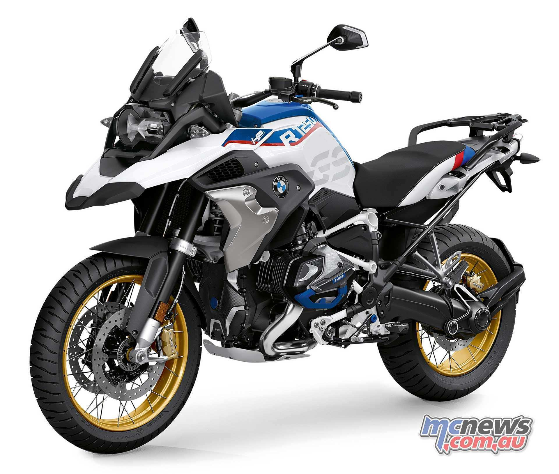 34 Best Review 2019 Bmw Gs New Concept with 2019 Bmw Gs