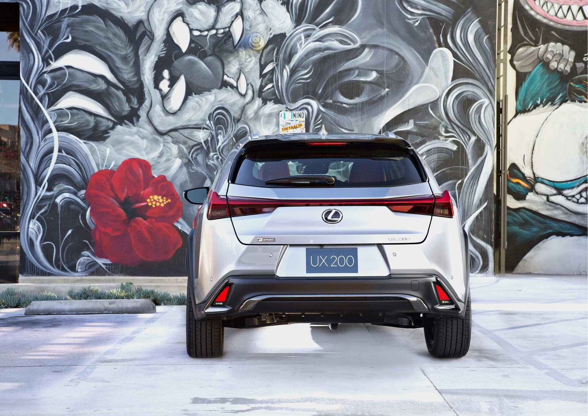 34 Best Review 2020 Lexus Hybrid Photos with 2020 Lexus Hybrid