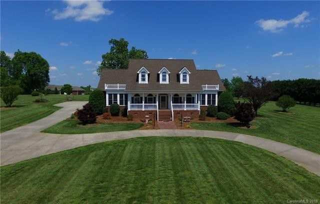 34 Best Review 2020 S Chipley Ford Rd Statesville Nc Exterior with 2020 S Chipley Ford Rd Statesville Nc