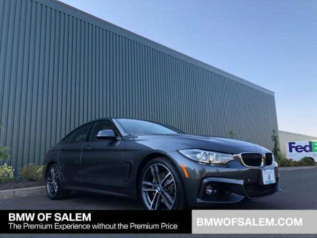 34 Concept of 2019 Bmw 440I Xdrive Gran Coupe New Review with 2019 Bmw 440I Xdrive Gran Coupe