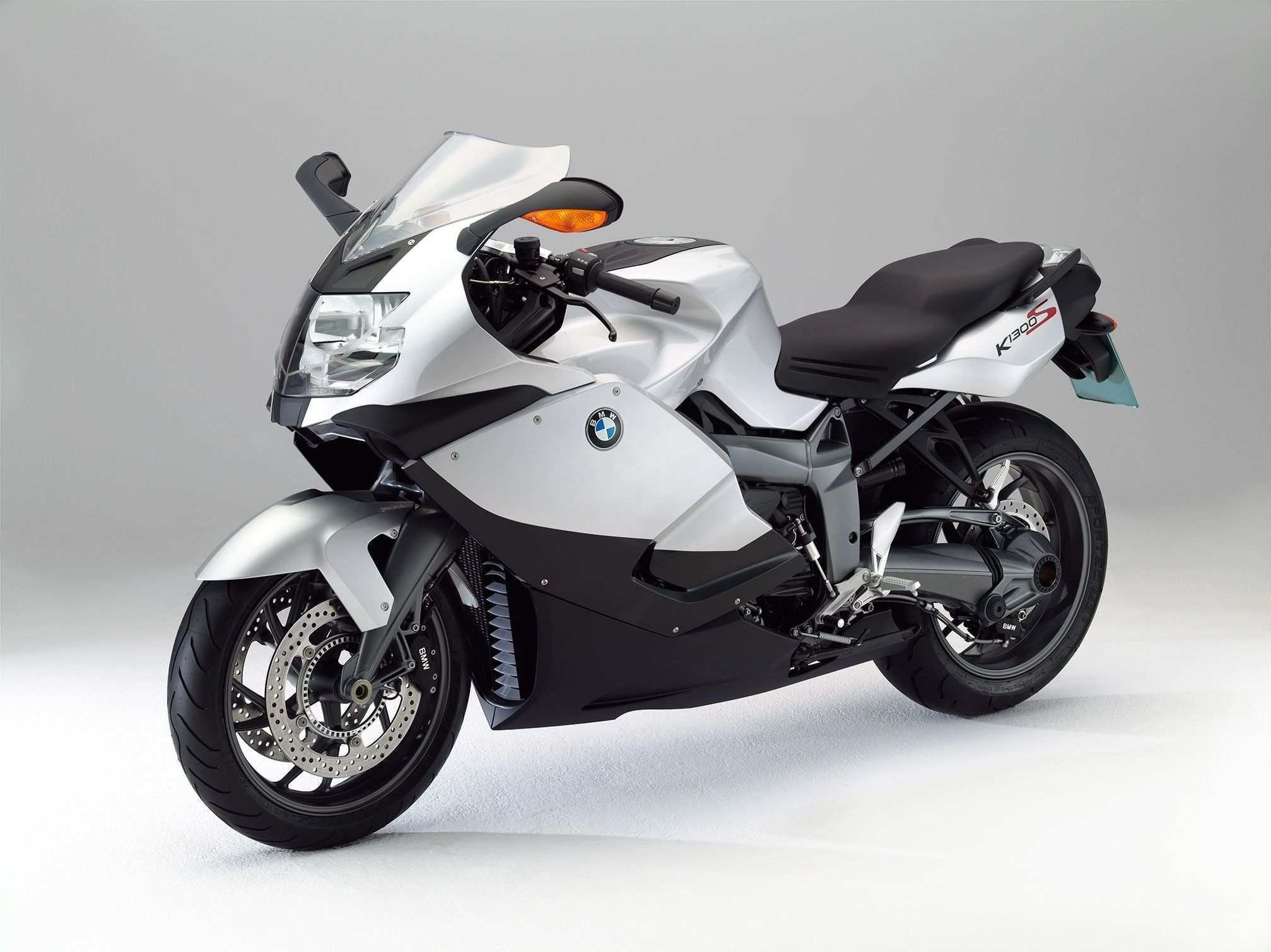 34 Concept of 2019 Bmw K1300S Images for 2019 Bmw K1300S