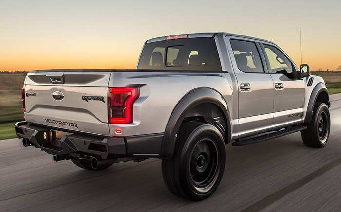 34 Concept of 2019 Ford Raptor 7 0L Price with 2019 Ford Raptor 7 0L
