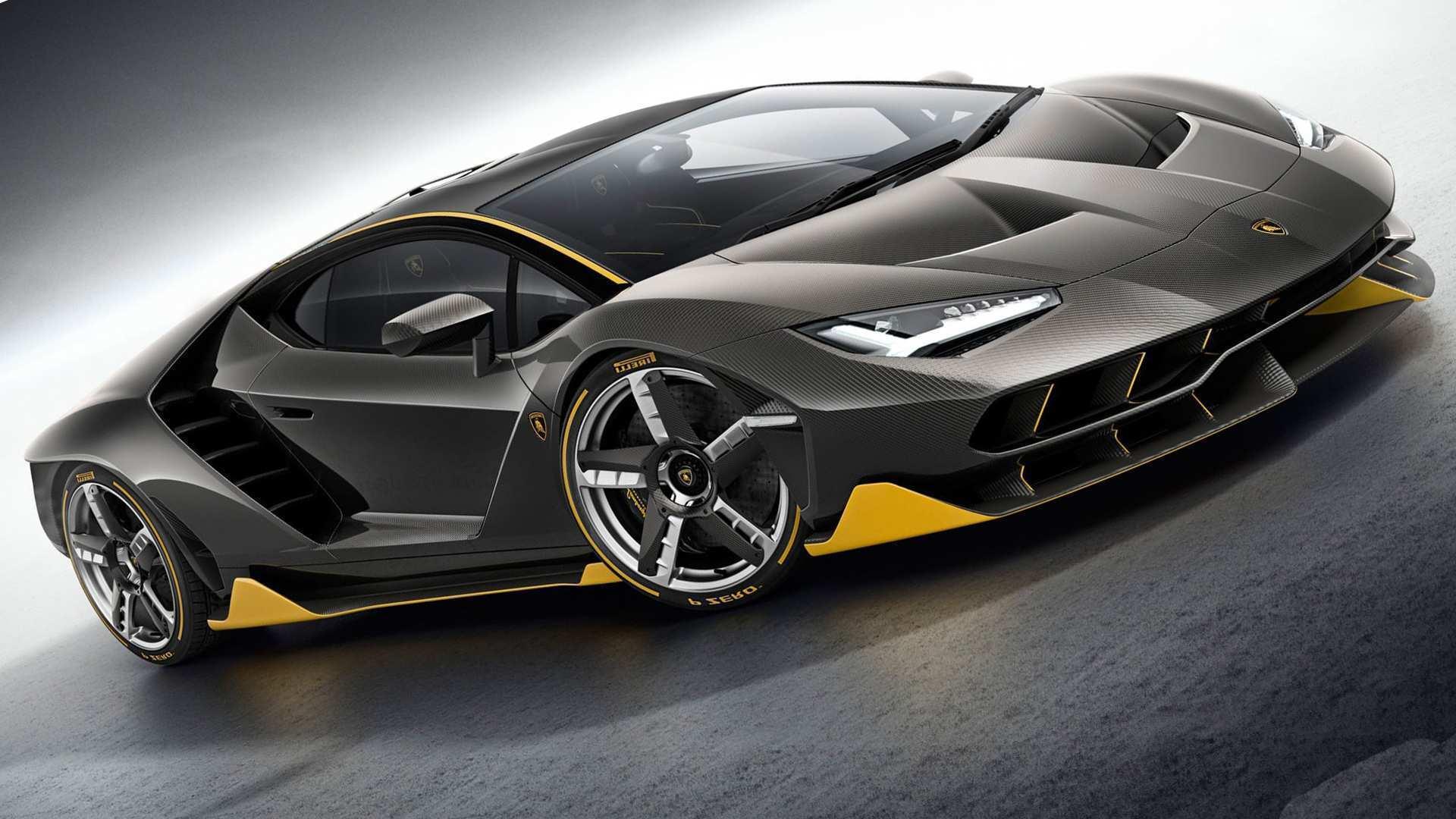 34 Concept of 2019 Lamborghini Centenario Photos with 2019 Lamborghini Centenario