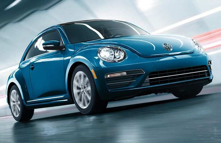 34 Concept of 2019 Volkswagen Bug Exterior with 2019 Volkswagen Bug