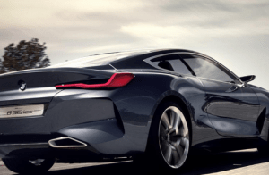 34 Concept of 2020 Bmw 8 Series Price Picture for 2020 Bmw 8 Series Price