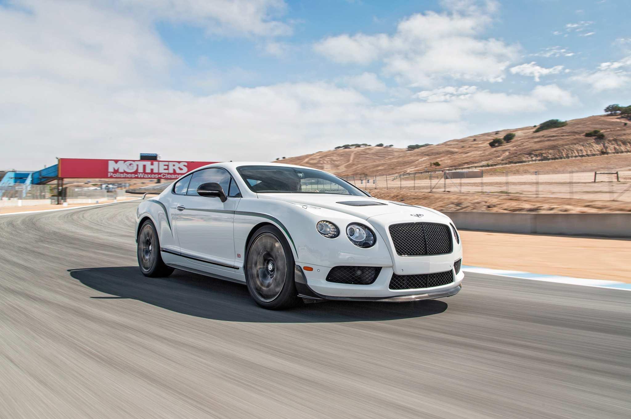 34 Concept of Bentley Lmp1 2019 Model by Bentley Lmp1 2019
