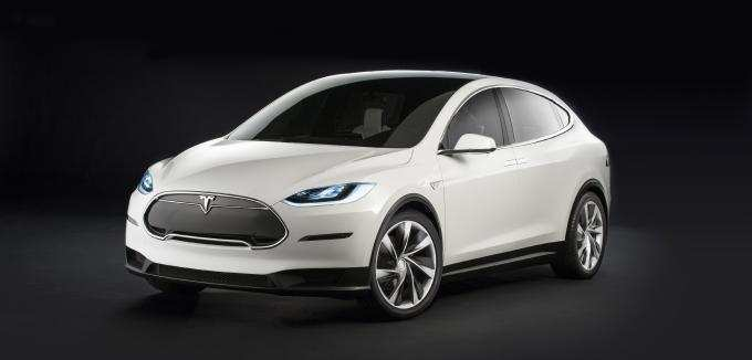 34 Concept of Tesla Aktie 2020 Price and Review with Tesla Aktie 2020