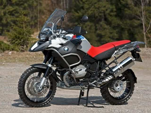 34 Gallery of 2019 Bmw Gs Adventure History with 2019 Bmw Gs Adventure
