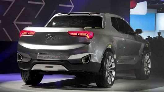 34 Gallery of 2020 Subaru Pickup Spesification for 2020 Subaru Pickup