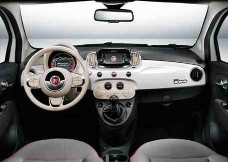 34 Gallery of Fiat Cars 2020 Exterior for Fiat Cars 2020