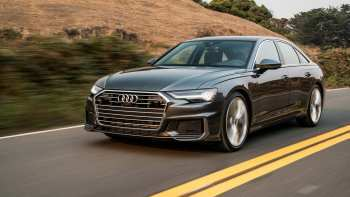 34 Great 2019 Audi Release for 2019 Audi