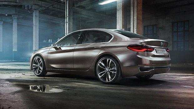 34 Great 2019 Bmw 2 Gran Coupe Prices by 2019 Bmw 2 Gran Coupe