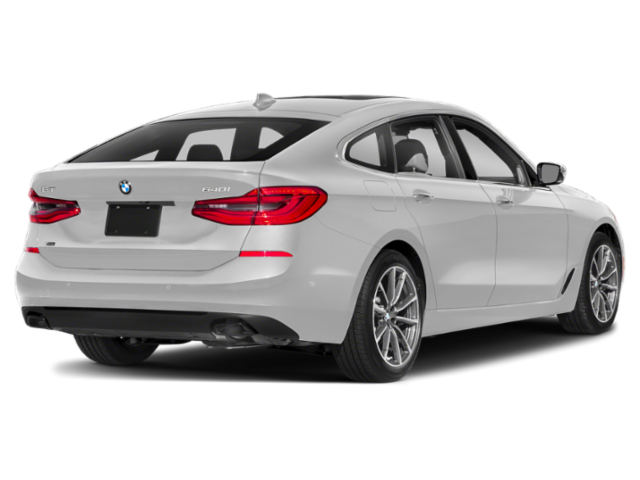 34 Great 2019 Bmw 640I Overview by 2019 Bmw 640I